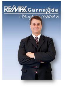 Luís Calandrim - Recrutamento