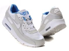new product dd576 0a74c 20 Amazing female shoes images | Women nike, Women's nike clothes ...
