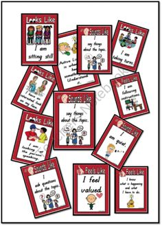 Active and Passive Voice charts and worksheets | Worksheets, Charts ...