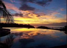 Costa Rica - Travel Guide and Travel Info ~ Tourist Destinations Best Places To Live, Oh The Places You'll Go, Wonderful Places, Places To Travel, Beautiful Places, Places To Visit, Peaceful Places, Beautiful Life, Amazing Places