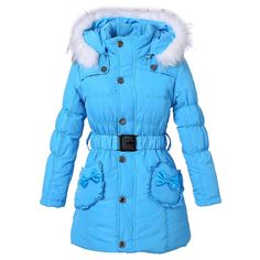 a1ec09859 51 Best Winter Jackets images