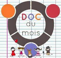 La maternelle de Laurène: Programmation annuelle d'après les programmes 2008 MS GS