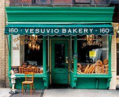 supercute bakery