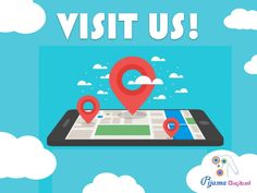 You can find us in 1701 NW 112th Ave Suite 104 Miami Fl. 33172... We can Help You with all about your business in 2.0...  Call Us: 786 2127820  #Miami #socialmedia #socialvenue #flatforms #fl #strategicmarketing #redessociales #community #pijamadigital #socialnetworks #web #creativity #networking #ideas #digitalagency #socialvenue #marketingdigital #miamiigers