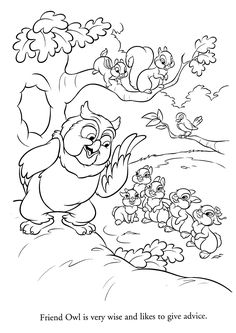 Princess Snow White Carrying A Candle Coloring Pages