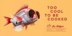 http://adsoftheworld.com/media/outdoor/le_silpo_delicacy_grocery_store_fish