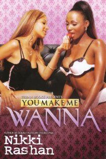 urban lesbian books IMDb: Best of Lesbian Relationships in Movies - a list by lankalion.
