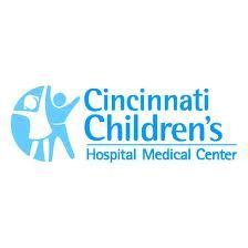 Cincinnati Children hospital logo