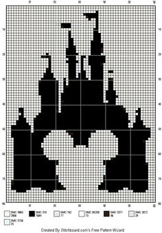 Excellent Images Embroidery Patterns disney Style Adornments has been around forever—that is certainly scarcely an exaggeration. Disney Cross Stitch Patterns, Cross Stitch Charts, Cross Stitch Designs, Graph Paper Art, Stitch Disney, Lilo And Stitch, Cross Stitching, Cross Stitch Embroidery, Embroidery Stitches
