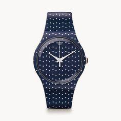Quinta trends: Compra inteligente: relojes Swatch