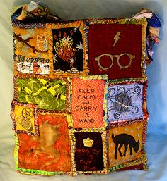 @lori_gibsongirl you need to make this quilt!! :)