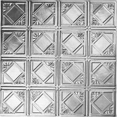 Metal Tile-ATBATC34M