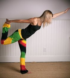 Hey, I found this really awesome Etsy listing at https://www.etsy.com/listing/129215345/tie-dye-bob-marley-rasta-hippie-yoga