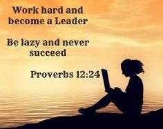 proverbs 14 16 bible proverbs pinterest proverbs