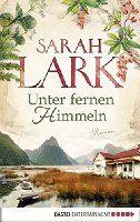 Unter fernen Himmeln: Roman