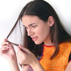Top 8 Home Remedies For Damaged Hair