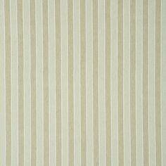 Deckchair Striped Fabric | Linwood Fabrics