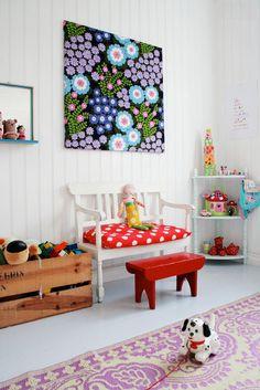 Kids Room Design   July 2014 113