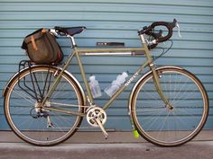 Google Image Result for http://www.cyclofiend.com/cc/images2/cc198-2surly1.jpg