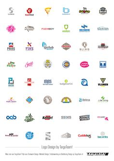 Logo Design by Targa Team Logo Design, Map, Words, Location Map, Maps, Horse