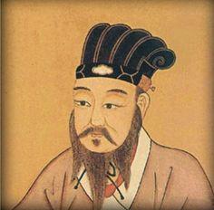 Le president Xi reforce en China le influencie de Confucio