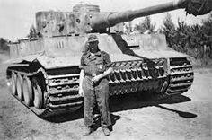 Risultati immagini per waffen ss tanks