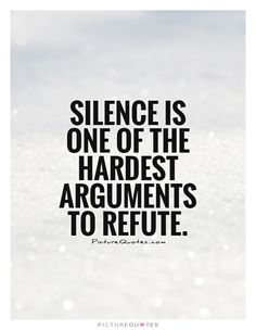 Best Argument Quotes And Sayings Patience Quotes Relationship, Frustration Quotes, Meaningful Quotes About Life, Silence Quotes, Word 3, Picture Quotes, Quotations, Prayers, Life Quotes