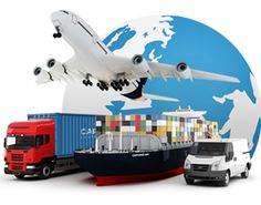 Whipdart provides world wide courier services in India. We offer fast, cheap and efficient courier services through the network. Find the best and loyal courier service provider. https://whipdart.com/site/aboutUs