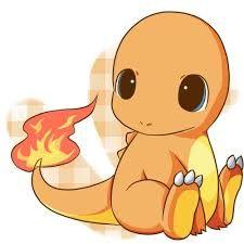 Resultado de imagen para pokemon kawaii