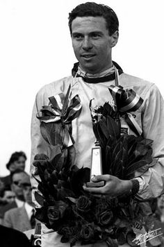 Clark england 1963