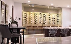 La Cache Wine Credenza : 26 best wine cabinets furniture images on pinterest in 2018