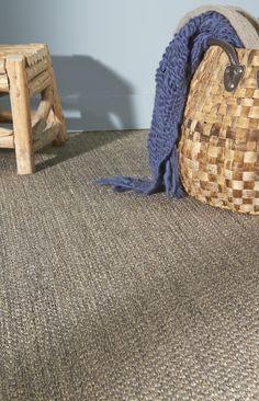 sisal laine ficelle architecture materials pinterest d coration sisal et moka p tisserie. Black Bedroom Furniture Sets. Home Design Ideas