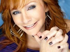 Which Reba McEntire Song Was Written About You?