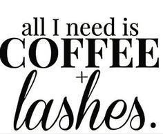 Yes please !! Rodan and Fields Lash Boost only for natural longer, darker , fuller looking lashes that are all yours ! Http//:kjablon.myrandf.com