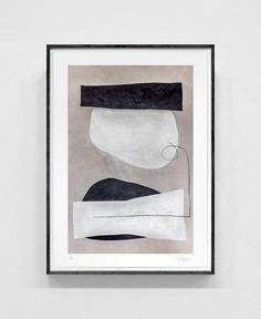 """Awesome """"""""buy abstract art"""" information is readily available on our internet site. Take a look and you will not be sorry you did. Geometric Shapes Art, Abstract Geometric Art, Minimalism Living, Cuadros Diy, Art Plastique, Large Art, Printable Wall Art, Framed Art, Art Photography"""