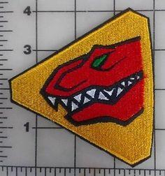Power Rangers Dino Charge Red Ranger / Tyrannosaurus Rex / Kyoryu Red / Gabutrya