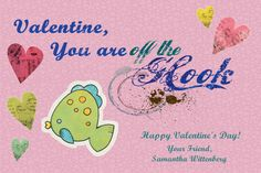 visit www.savingmemoriessimplywithshannon.weebly.com to learn how you can make this amazing valentine!
