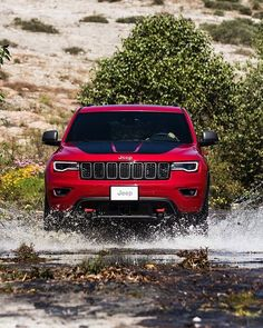 149 best grand cherokee images in 2019 jeep grand cherokee srt rh pinterest com