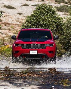 149 best grand cherokee images in 2019 jeep grand cherokee srt rh pinterest com