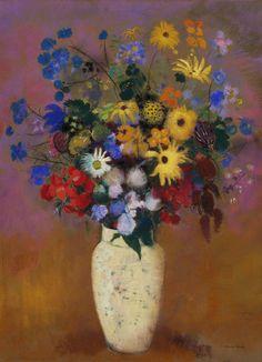 martiros saryan flower - Google Որոնում