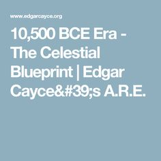 Edgar cayce on human origins pt 2 of 3 playlist ark angel edgar cayce on human origins pt 2 of 3 playlist ark angel pinterest edgar cayce higher consciousness and conspiracy theories malvernweather Images