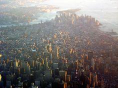 Hymn to Freedom Seattle Skyline, New York Skyline, Freedom, Usa, Travel, Liberty, Political Freedom, Viajes, Trips