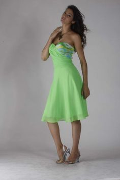 images of bridesmaids fashions | Bridesmaid Dresses