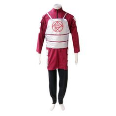 Naruto Cosplay Costume -Akimichi Choji XXX-Large *** Check this awesome product by going to the link at the image. Cosplay Costumes For Sale, Anime Costumes, Cosplay Outfits, Costumes For Women, Halloween Costumes, Naruto Shippuden, Jackets, Amazon, Medium