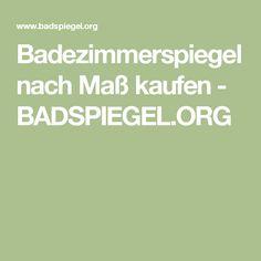 Badspiegel Shop Badspiegel Online Kaufen Spiegel Online Kaufen