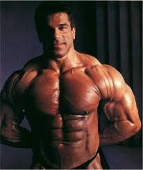 With a legend like Lou Ferrigno, there's an outer circle of fans, and then an inner circle. To the outer circle, he remains The Incredible Hulk. Lou embodied that role to a point no CGI can replicate. Hulk, Best Muscle Gainer, Muscle Recovery Supplements, Best Bodybuilding Supplements, Olympia Fitness, Best Bodybuilder, Muscular Development, Pumping Iron, Mr Olympia