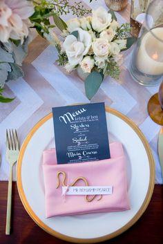Rustic Glam Outdoor Destination Wedding in Big Sur
