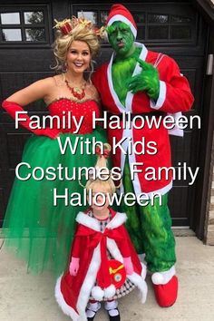 Family Halloween Costumes With Kids Halloween Costumes Family Sibling Halloween Costumes halloween halloweencostume families coupleshalloween halloweencostumes familycostumes familycostume halloweencostumeideas happyhalloween costumes ilovehalloween Halloween Costumes For 3Sibling CostumeTheme HalloweenHallowen CostumeBoy CostumesHalloween Kost�mCostumes For 3 PeopleGroup Costum