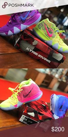 the latest 1ad0e 9a4a6 Text 202-315-8812 Nike Shoes Sneakers