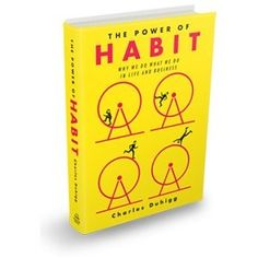 Top 10 Business and Leadership books of the year so far in 2012. #books #business #leadership